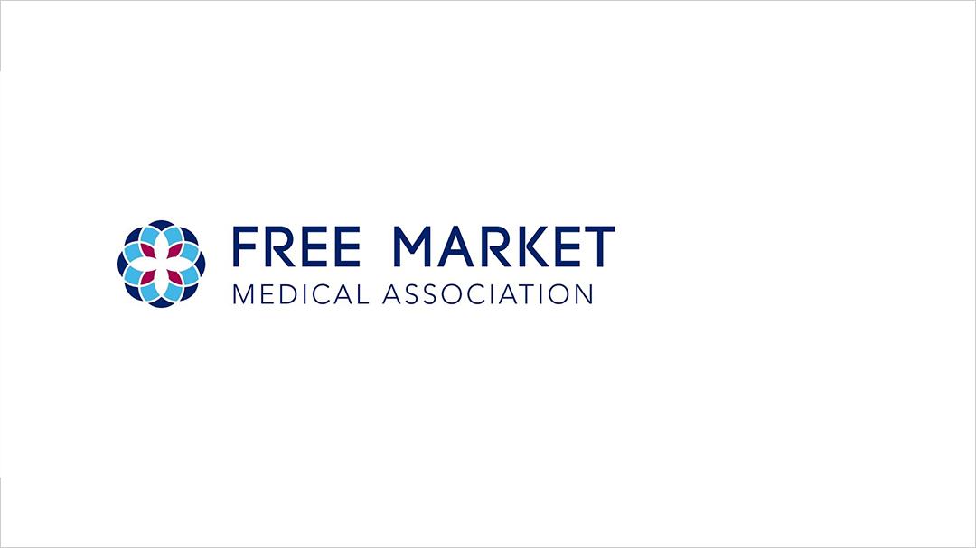 Free_Market_Medical_Association_new